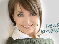 Irena Jarocka w Old Timers Garage