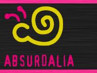 Absurdalia 2011