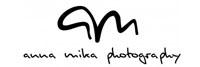 Anna Mika Photography