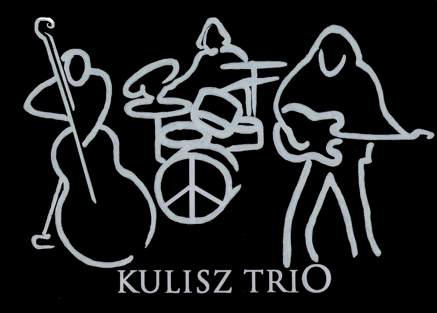 Kulisz Trio w Old Timers Garage