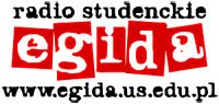 Radio Egida