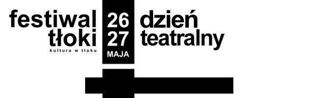 Festiwal Tłoki 2012 w Old Timers Garage