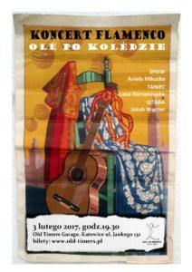 flamenco-page-001