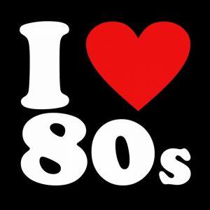 i-love-80s