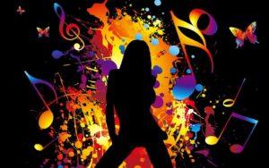 impreza-taneczna
