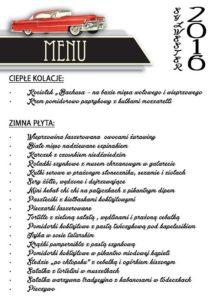menu-sylwester
