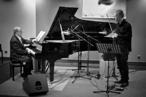 nahorny-duet