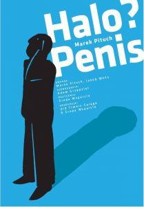teatr_halo_penis_plakat