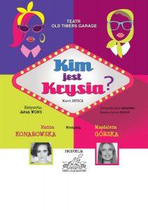 teatr_kim_jest_krysia_plakat