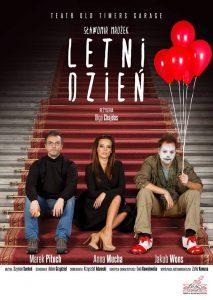 teatr_letni_dzien_plakat