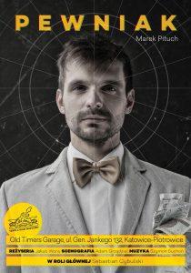 teatr_pewniak_plakat