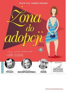 teatr_zona_do_adopcji_plakat