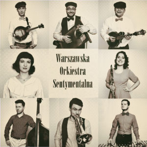 warszawska-ork